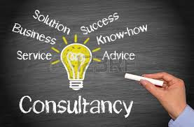 Free Consultancy Service